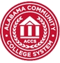 Alabama Community College System