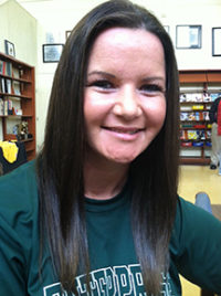 ESCC Hires New Softball Coach