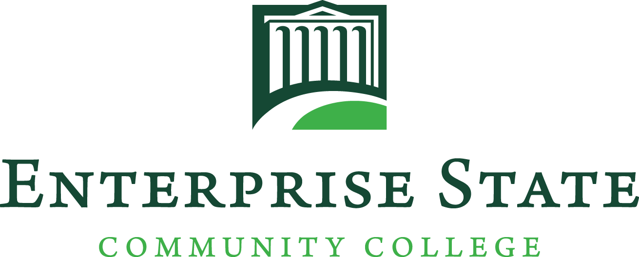 enterprise state community college your college your future