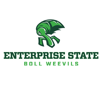 ESCC Boll Weevils announce Basketball Schedule for 2018-2019 season