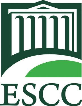 ESCC/AAC students to not return to campus on Monday