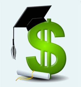 Two Scholarships Available!