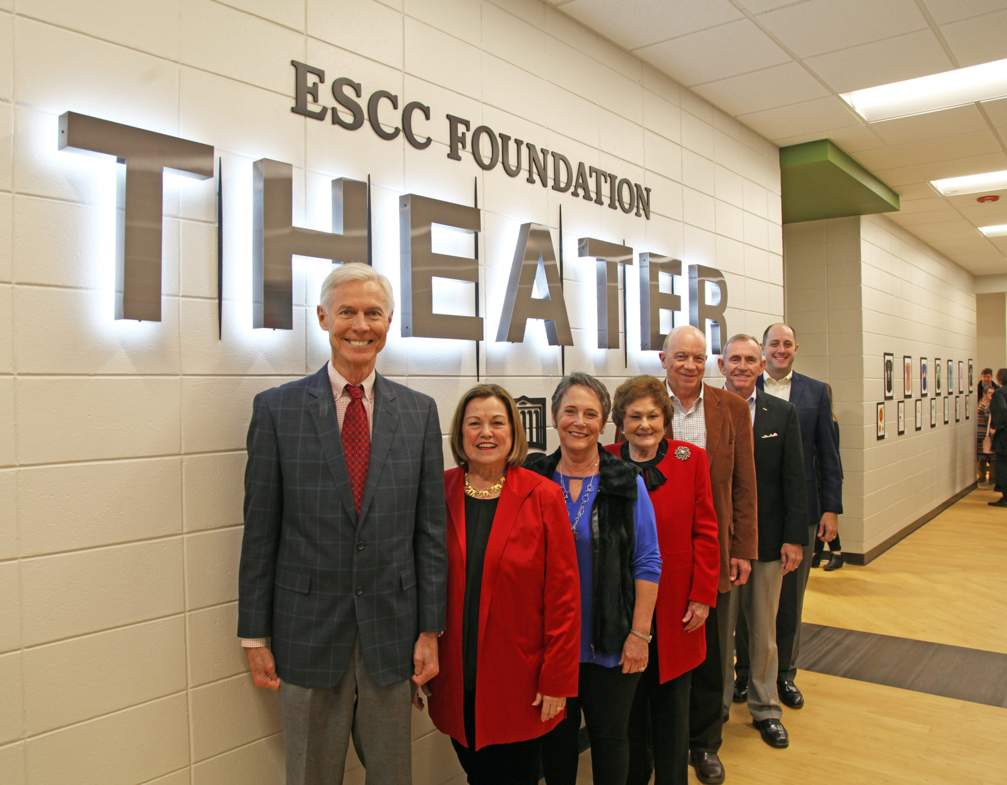ESCC Foundation increases financial assistance efforts for summer semester
