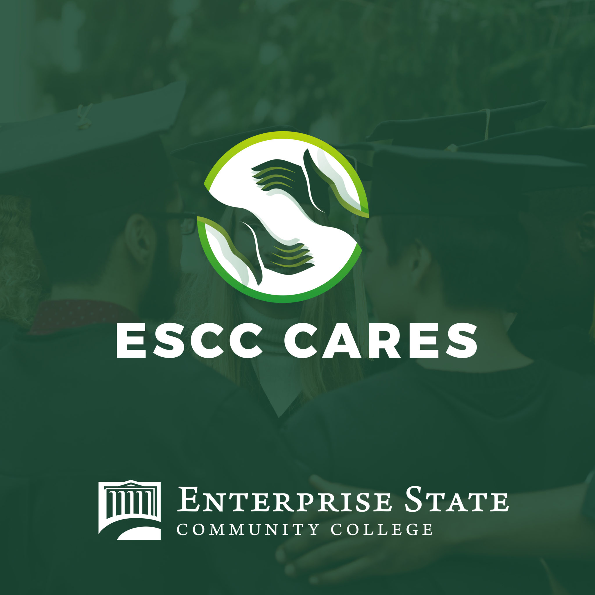 ESCC/AAC students to receive CARES funds