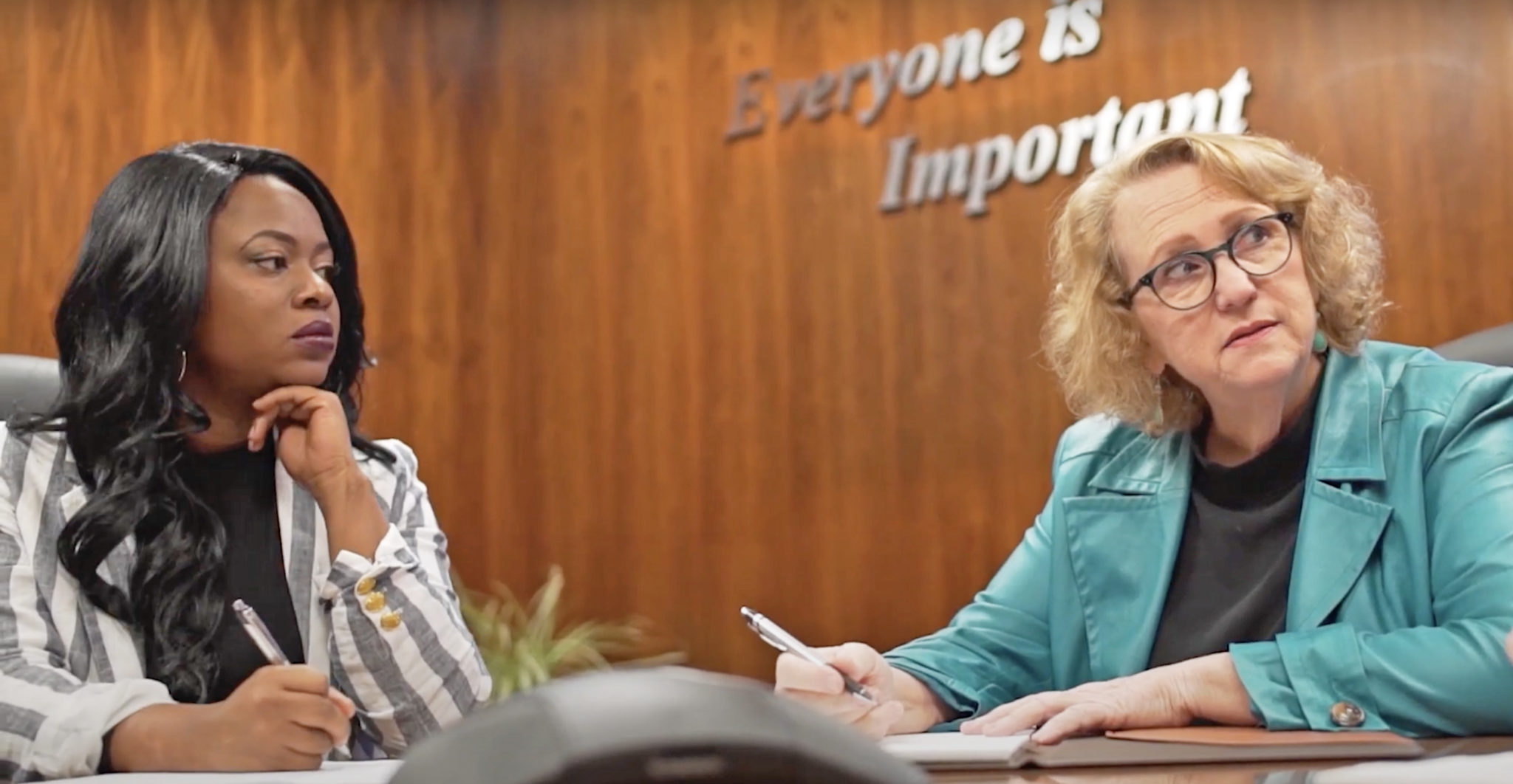 Paralegal program staying online at ESCC