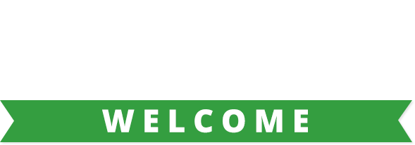 Office of the Dean of Students